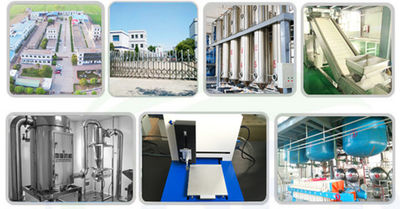 HANGZHOU MOBEL BIOTECHNOLOGY CO.,LTD