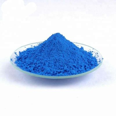 Blue Copper Peptide , Copper Tripeptide 1,GHK CU  99% Purity Free Samples
