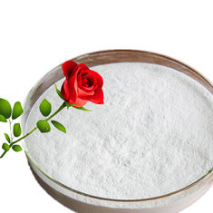 China Food Grade Sodium Hyluronate Hyaluronic Acid Powder For Health Supplements supplier