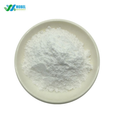 China 110958-19-5 Most Effective Nootropic Powder Fasoracetam White Color Appearance supplier