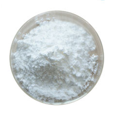 China CAS 112193-35-8 Nootropic Powder 99% Nooglutyl Or Nooglutil Appearance White supplier