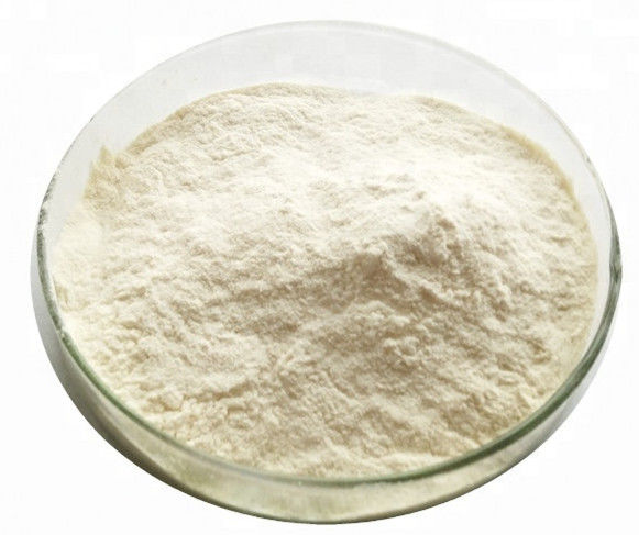 MK677 Mk -677 SARMs Raw Powder CAS 59752-10-0 Ibutamoren