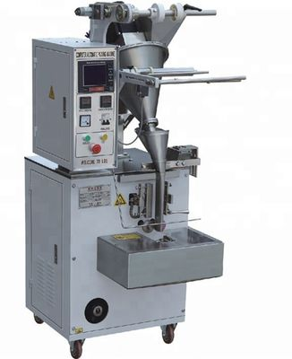 Durable Automatic Powder Packing Machine ISO CE Certificate Free Shipping